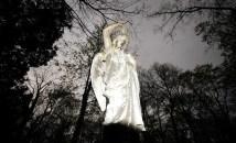 cemiterios-14