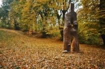 outono-16