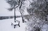 inverno-01