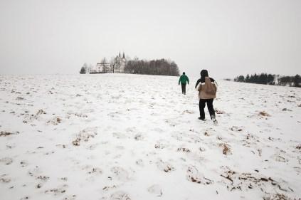 inverno-13