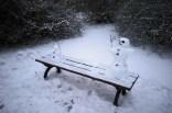 inverno-22