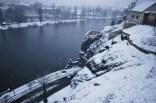 inverno-23