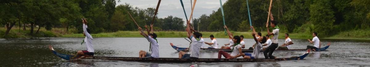 Water Festival 2013