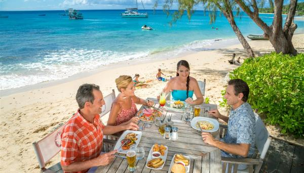 Visit Barbados The Official Barbados Tourism Guide