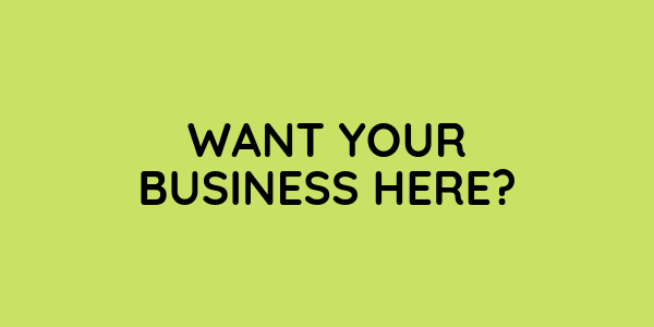 Feature Your Barossa Trade Services Business Here