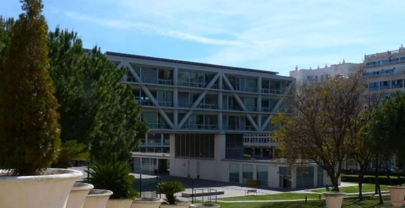 Resultado de imagen de ayuntamiento de benidorm