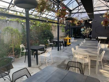 outdoor dining in berkeley visit berkeley