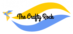 The Crafty Rock