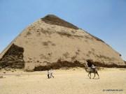 aegypten pyramiden erkunden