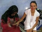 wellnessurlaub aegypten