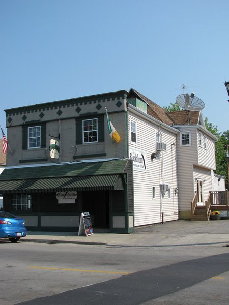 Best Taverns Near Me