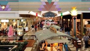 Eastern Hills Mall Visit Buffalo Niagara
