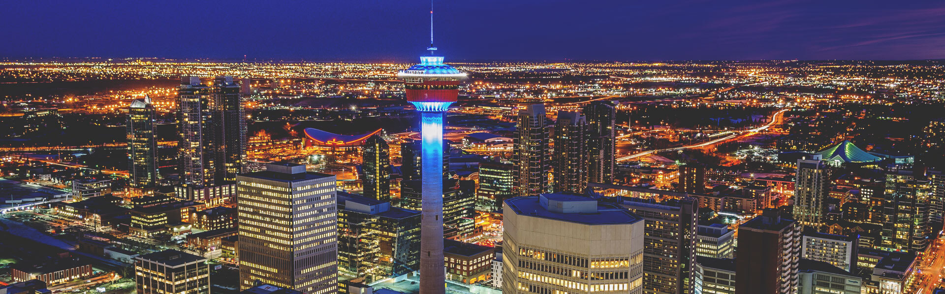 Zoo Lights Calgary Hours