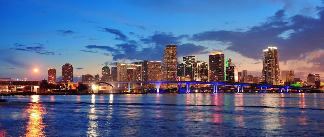 Florida Stdte die man sich anschauen sollte