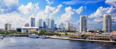 Florida Städte die man sich anschauen sollte