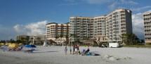 Pink Shell Beach Resort & Marina - Cape Coral