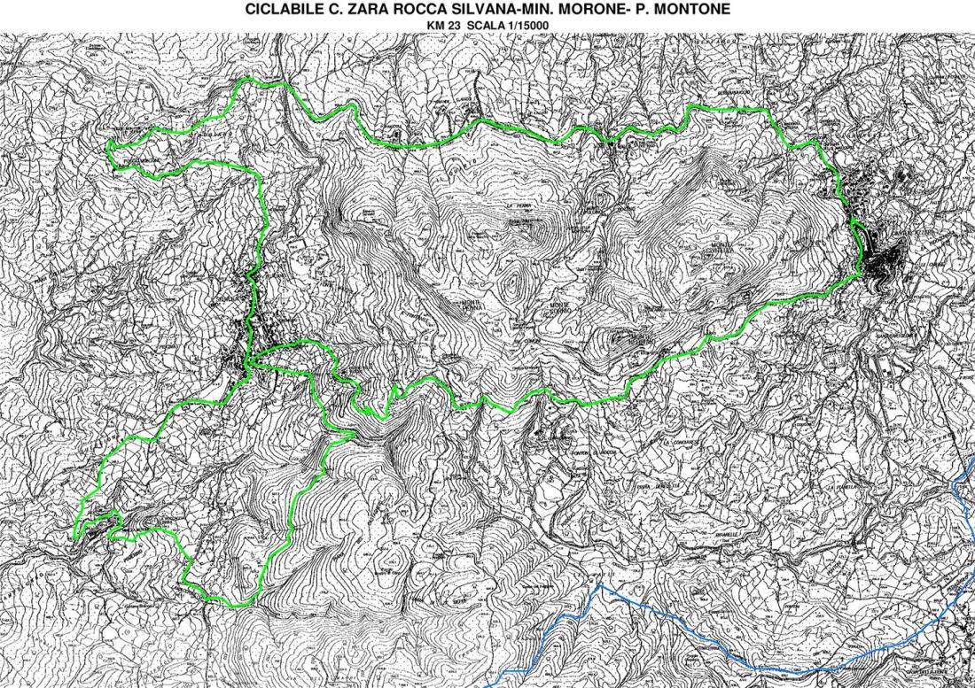 mappa-ciclabile-c.azzazara-rocca-silvana-min-morone-p-montone