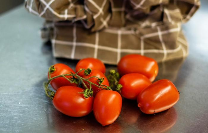 La Tana dellOrso-ristorante-prodotti tipici-castellazzara