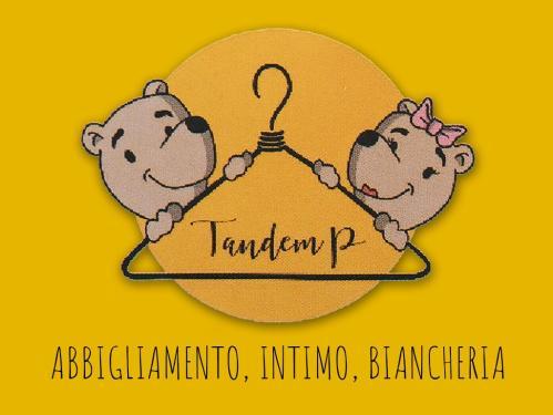 tandem-p-logo-castellazzara-abbigliamento-intimo-biancheria