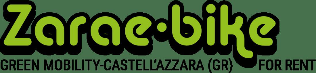 ZARAE-BIKE-FOR-RENT-GREEN-MOBILITY-NOLEGGIO BICI ELETTRICHE-Castell'Azzara
