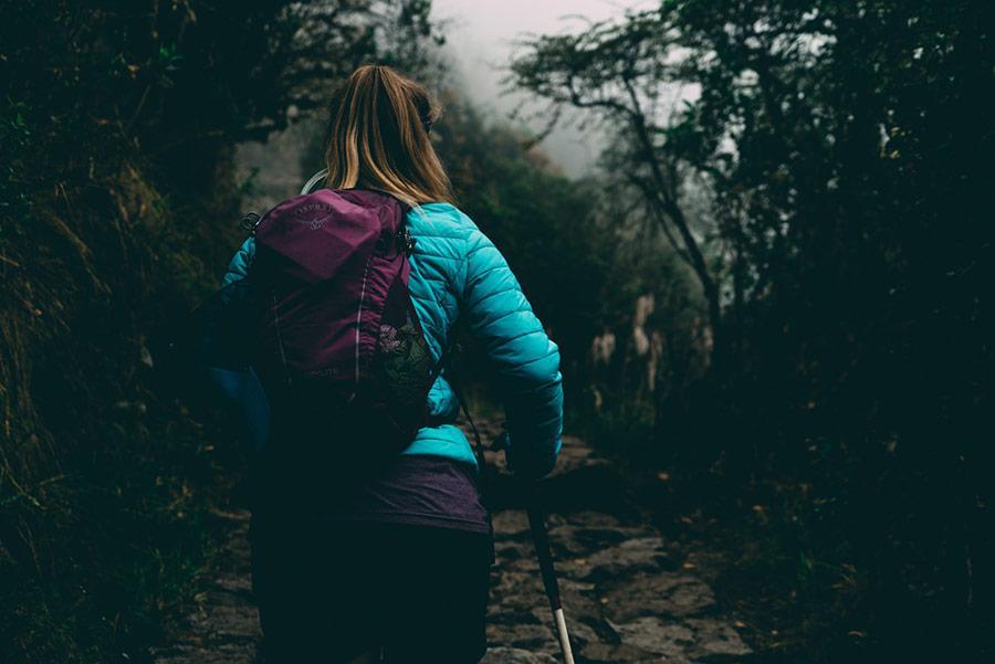 trekking-escursioni-Visit-CastellAzzara