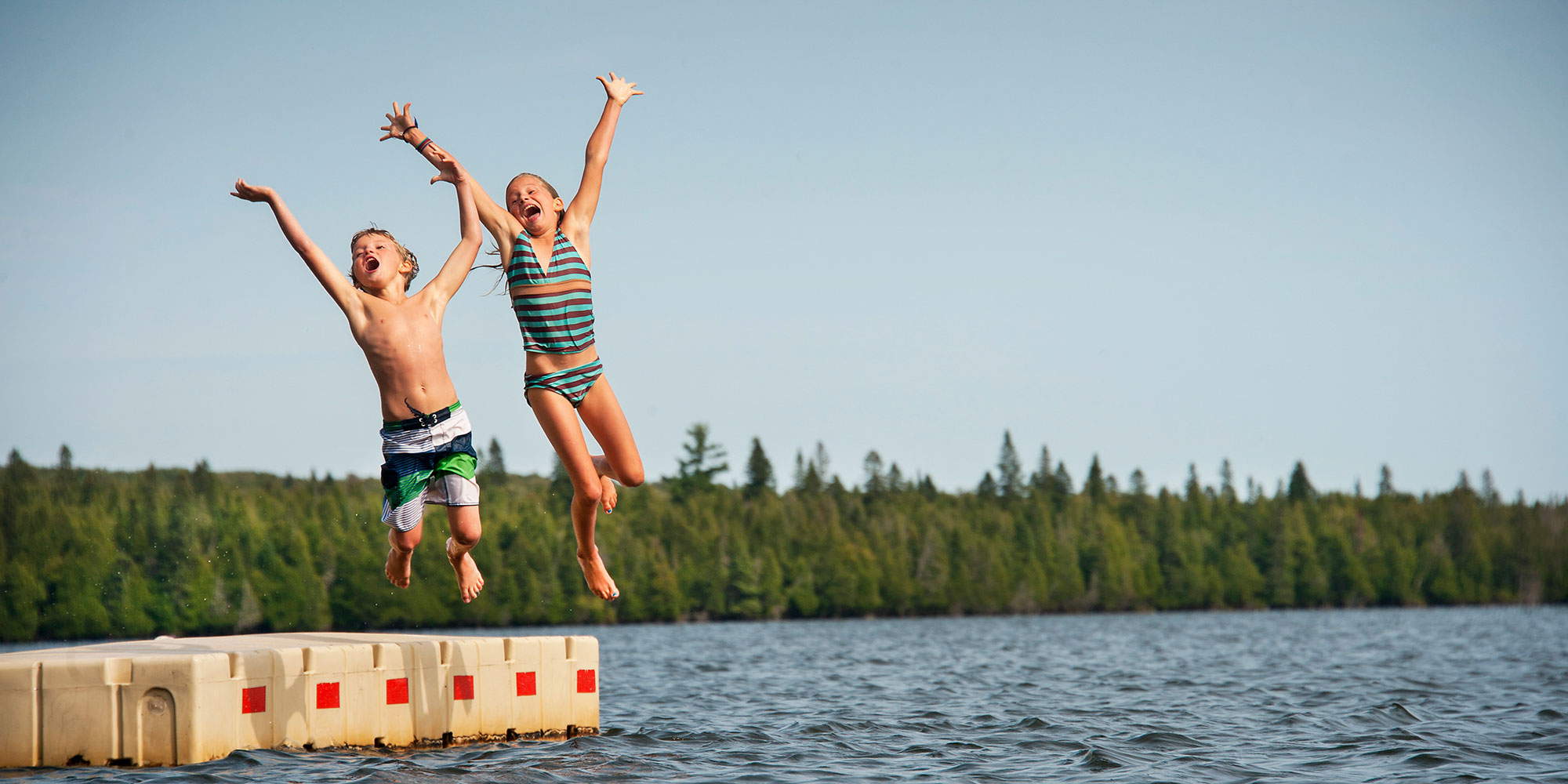 Minnesota Summer Activities  The Fun Doesnt End  Visit