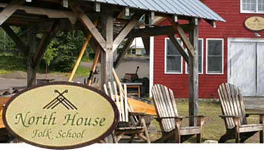 North House Folk School