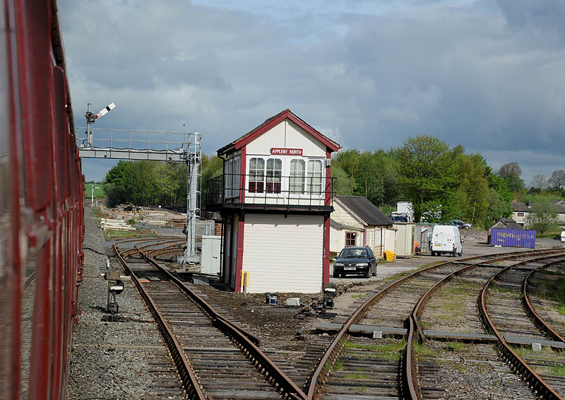 wheelchair dog cosco step stool chair replacement parts other features of the settle-carlisle railway - visit cumbria