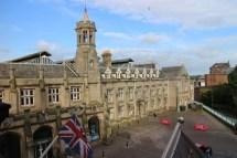 Carlisle Visit Cumbria Hotels &bs Cottages