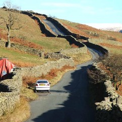 Wheelchair Zip Wire Chairs Under 50 2 Kirkstone Pass - Visit Cumbria