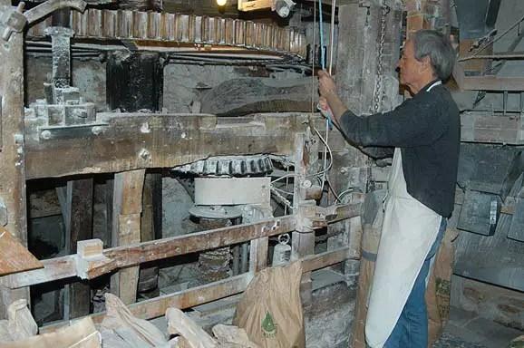 Little Salkeld Watermill  Visit Cumbria