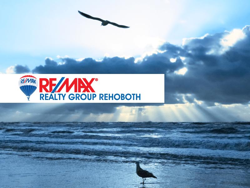 Rehoboth Beach Rentals