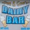 Dee & Gee's Dairy Bar