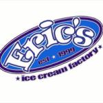 Eric's All American Ice Cream