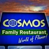 Cosmo's