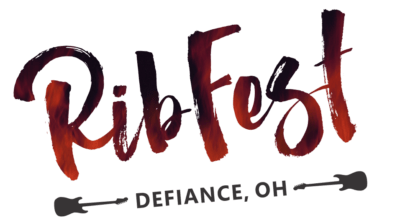 RibFest2018_color