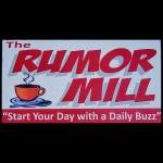 The Rumor Mill Café