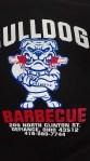 Bulldog Barbecue