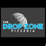 The Drop Zone Pizzeria