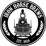 Iron Horse Brews