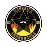 Maverick Smokehouse