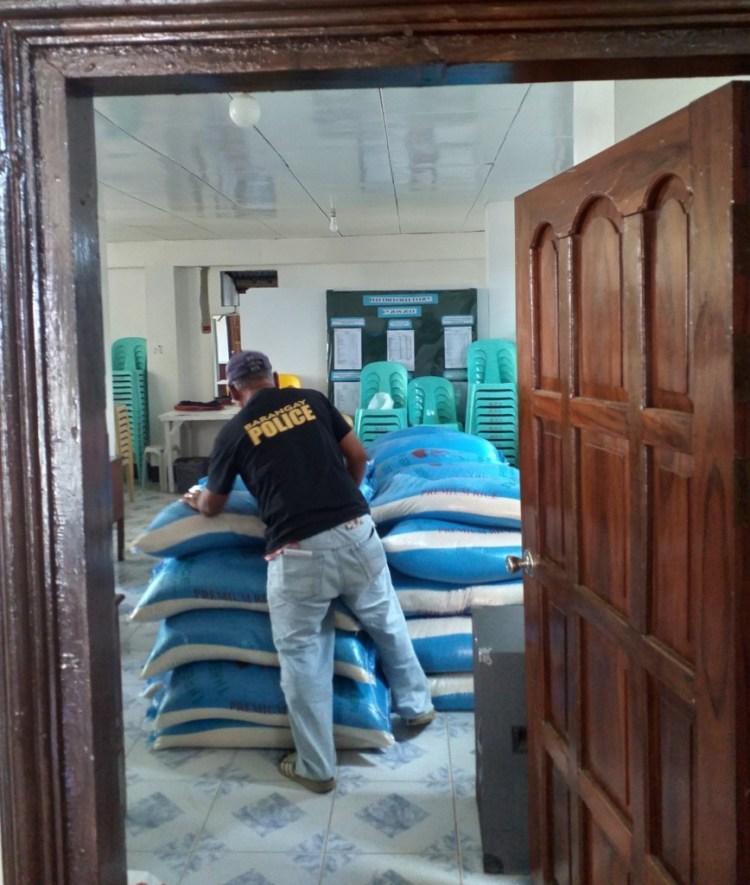 Weekly Rice Subsidy3