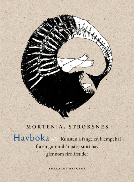 Havboka-web