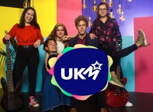UKM – Ungdommens Kultur Møtes @ Smia Flerbrukshus