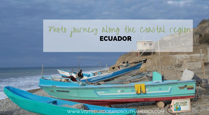 photo-journey-along-the-coastal-region-of-ecuador