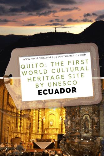 quito_world_heritage_site