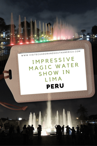 impressive-magic-water-show-in-lima-peru