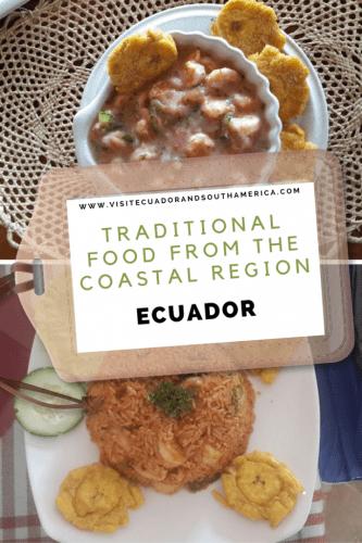 traditional-food-coastal-region-ecuador