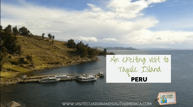 an-exciting-visit-to-taquile-island-in-peru