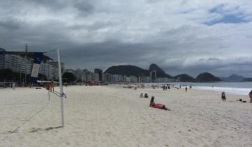 Rio_de_Janeiro_Victor_Eekhof - Victorstravels.com_beach